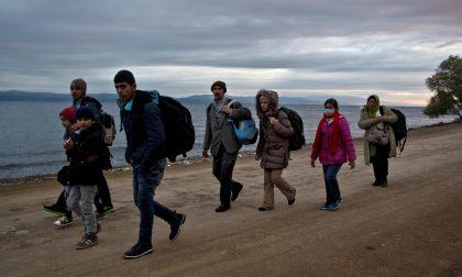 Turchia, la denuncia di Amnesty: tortura i rifugiati (coi soldi europei)