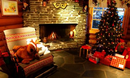 «Gh'era öna ólta ól Nedàl» 10 frasi bergamasche sul Natale