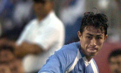 Gli spari contro Alfredo Pacheco E gli altri calciatori finiti male