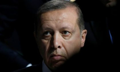 Ma è vero che Turchia e Isis fanno affari attraverso il petrolio?