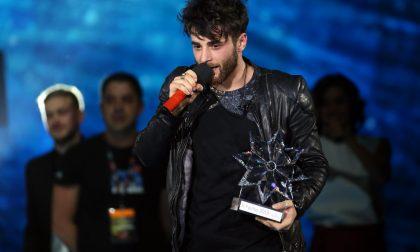 Le pagelle di X Factor 9