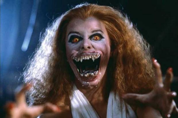 Halloween-Cinema-10-film-da-vedere-per-la-Notte-delle-streghe-video-8