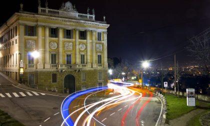 Porta San Giacomo – Giovanni Maffioli