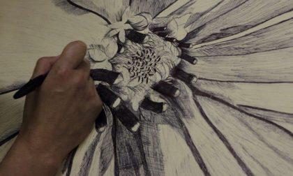 Effetto Serra II, l'arte in carcere diventa una bella mostra in GAMeC