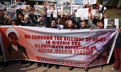 La strage degli sciiti in Nigeria e l'Iran che non sta a guardare