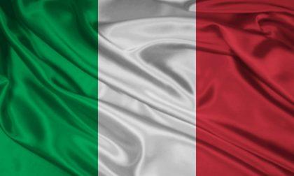 Cosa vogliono sapere sugli italiani gli abitanti delle altre Nazioni