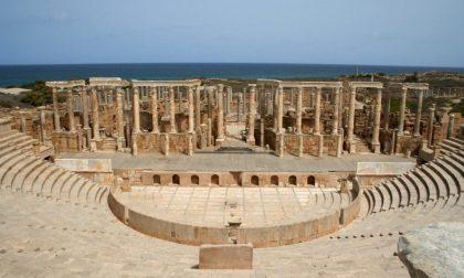 Il caos libico e l'avanzata dell'Isis Cosa discute la conferenza di Roma