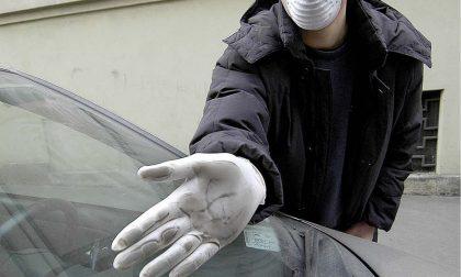 Uno studio, condotto anche sull'aria di Bergamo, nega legami tra Covid e inquinamento