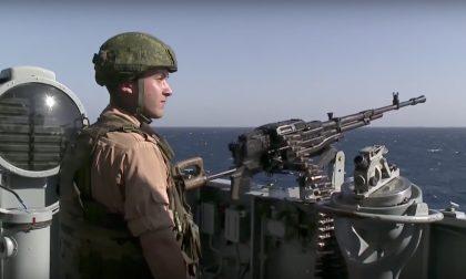 Russia, 80 km per vincere la guerra e chiudere la porta tra Turchia e Isis