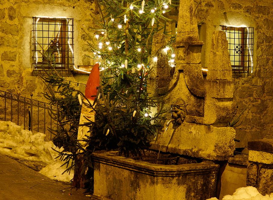Natale-a-Serina3