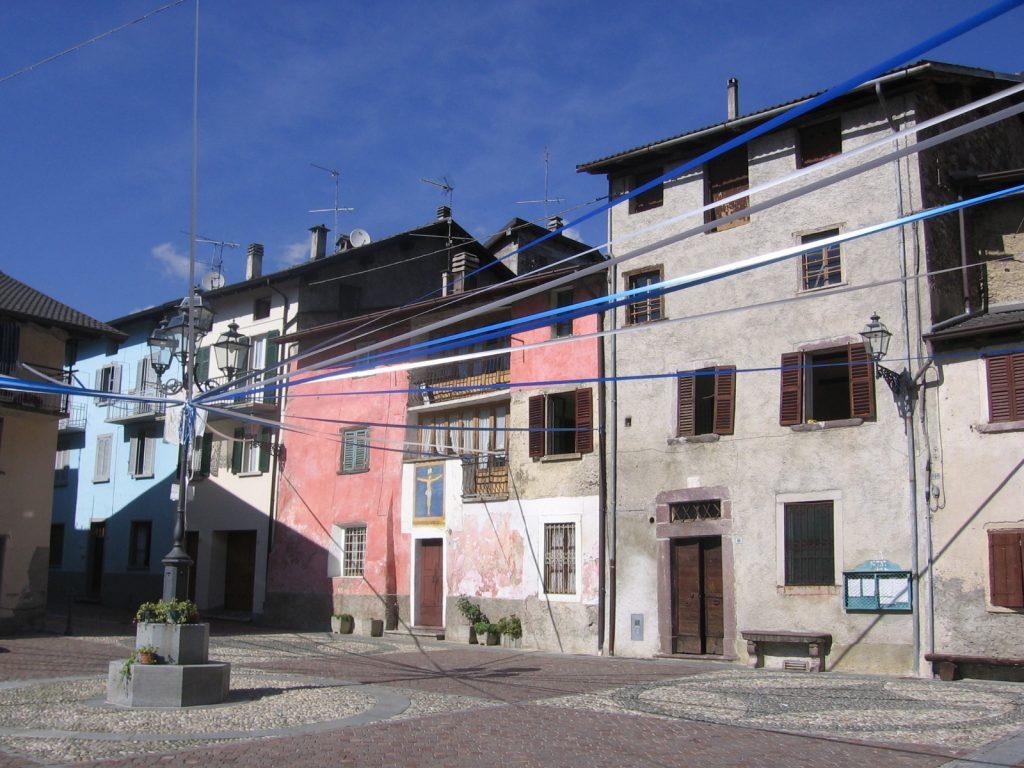 Piazzolo_centro_storico02