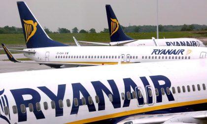 Ryanair denuncia eDreams e Google Perché la questione è importante