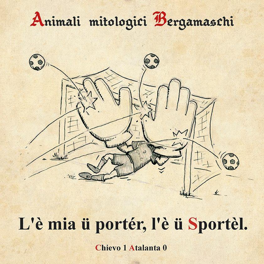 Sportèl