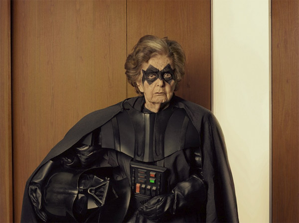 Star-Wars-Grandparent-Cosplay-Photography-12