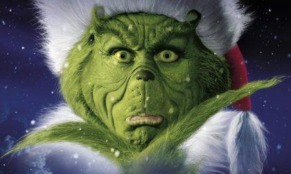 Siete di quelli che odiano il Natale?  È tutta colpa dei vostri neuroni
