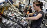 In dieci anni, in Bergamasca perso l'11,3 per cento delle imprese manifatturiere