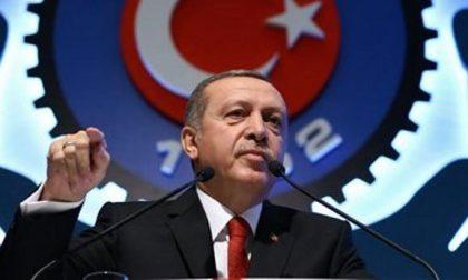 Quanto rischia di perdere Erdogan con le sanzioni decise da Putin