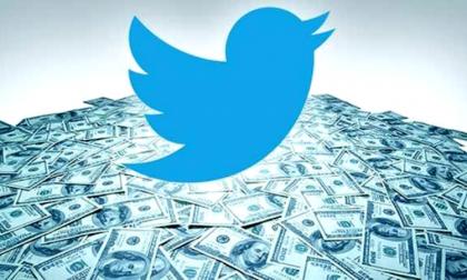 L'ultima chance che ha Twitter per non perdere altri investitori