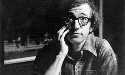 80 anni di Woody in 20 aforismi