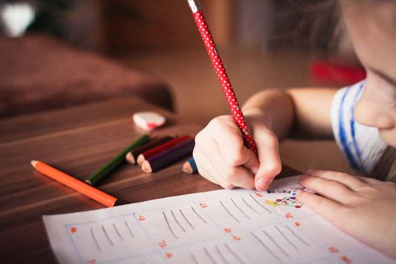 bambino_scuola_aspettative