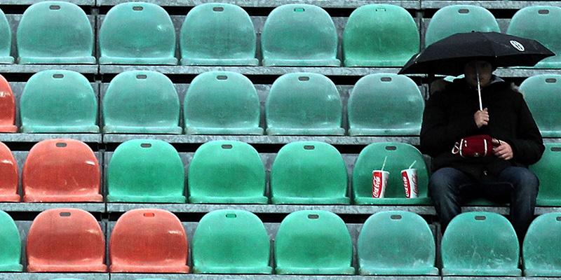 calcio-tv
