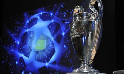 Mediaset, un rosso da Champions E rischia un flop anche in radio