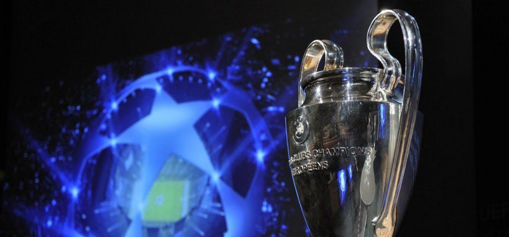 champions-league1-e1435135197193