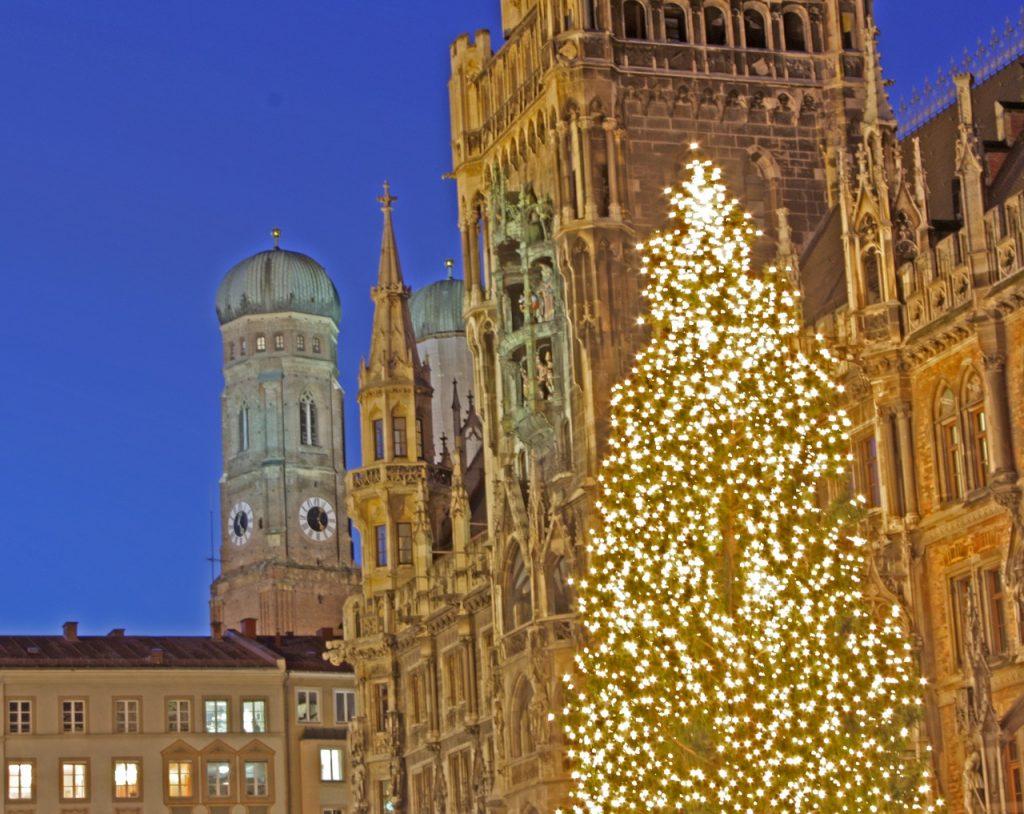 christmas-81922_1280
