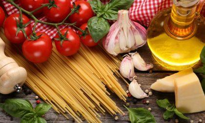 Miracoli della dieta mediterranea Ringiovanisce il cervello di 5 anni