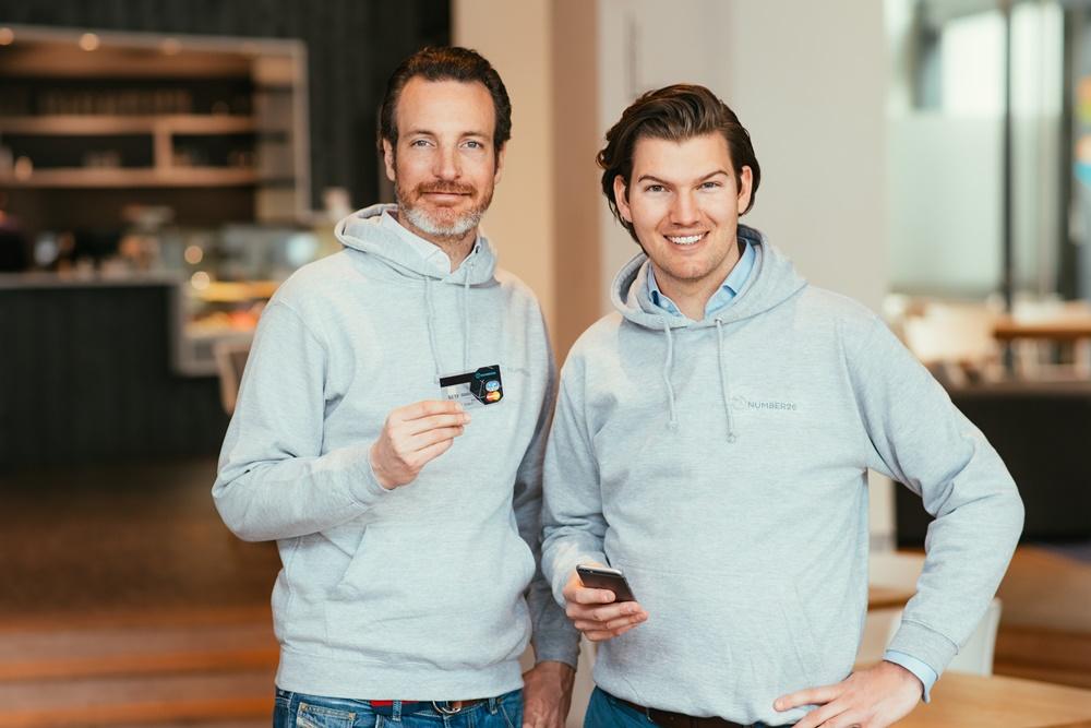 founders_maximilian_valentin_11