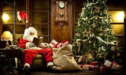 Sei libri per sei tipi di lettori da regalare ora che è Natale