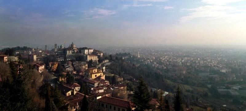 lo-smog-sempre-piu-alle-stelle-meglio-bergamo-treviglio-soffoca_d631904c-623d-11e3-ab1d-872b7cac5314_display