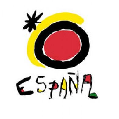 logo Turespana 1