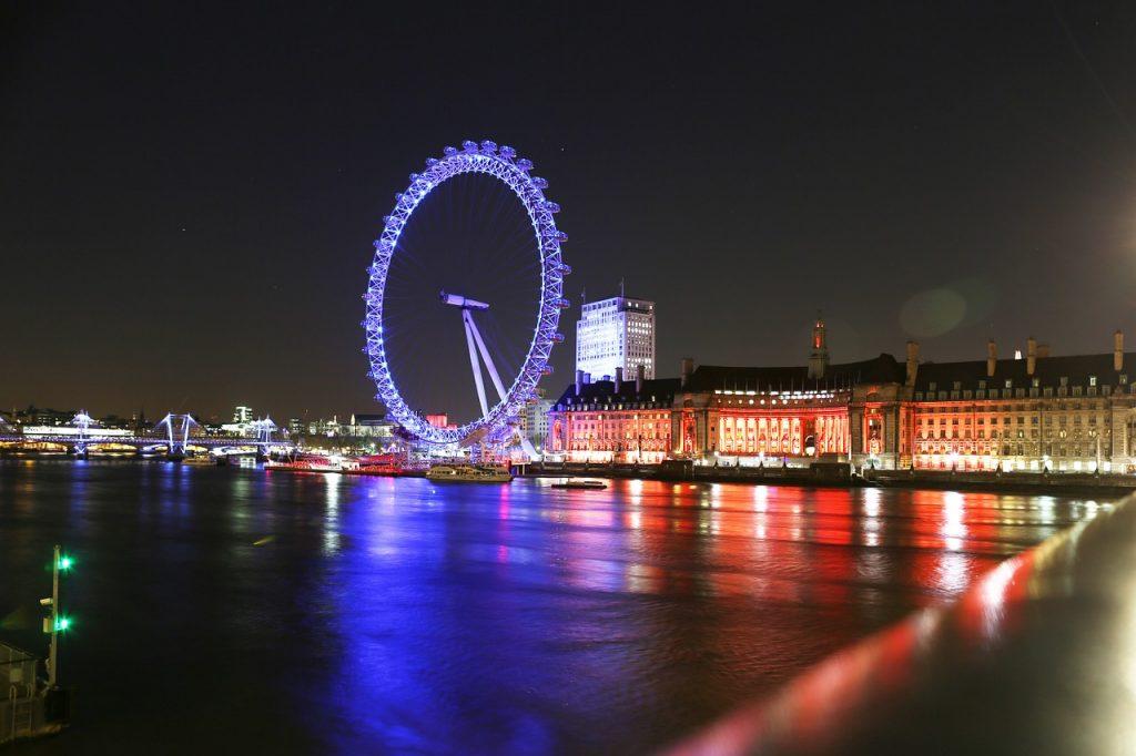 london-eye-541460_1280