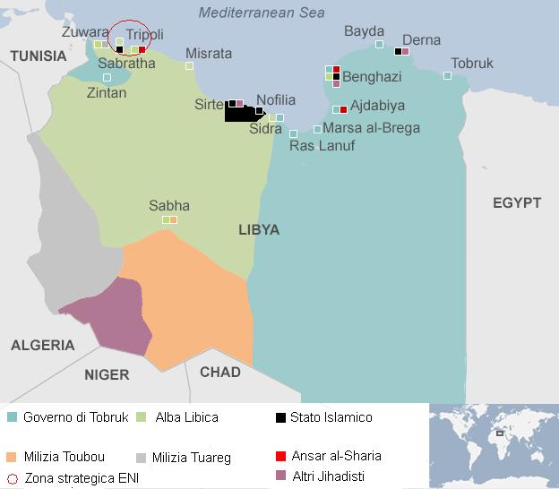 mappa-libia-dicembre-2015-bis