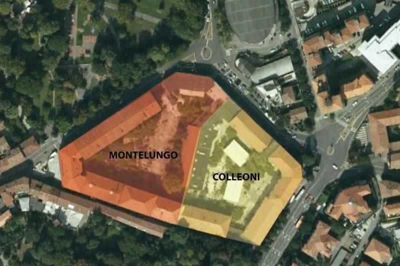 montelungo-colleoni