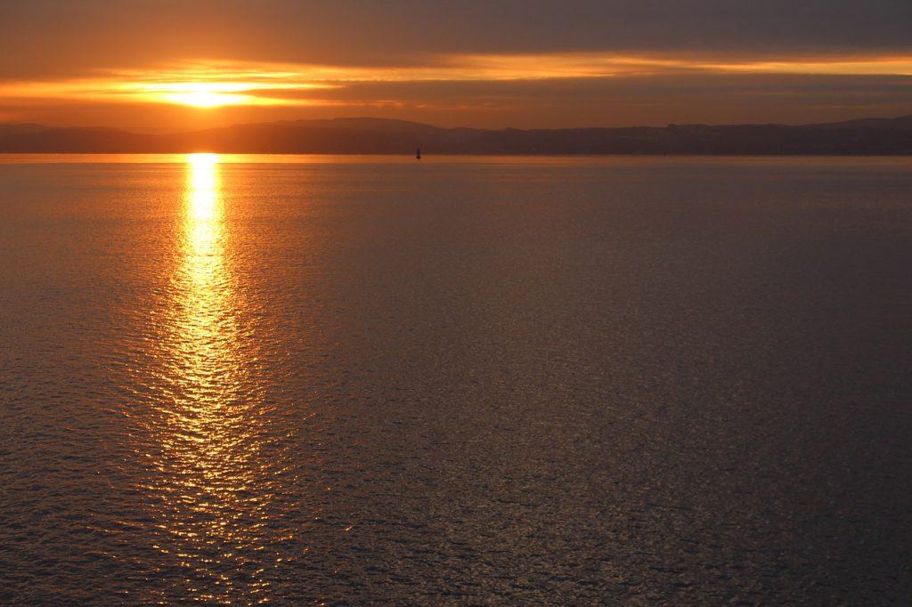 oslofjord-957744_1280