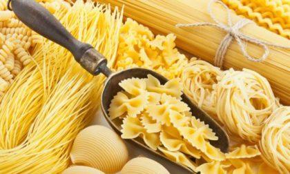 Cinque grandi verità sulla pasta