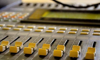 Quanto ci piace Radio Sportiva