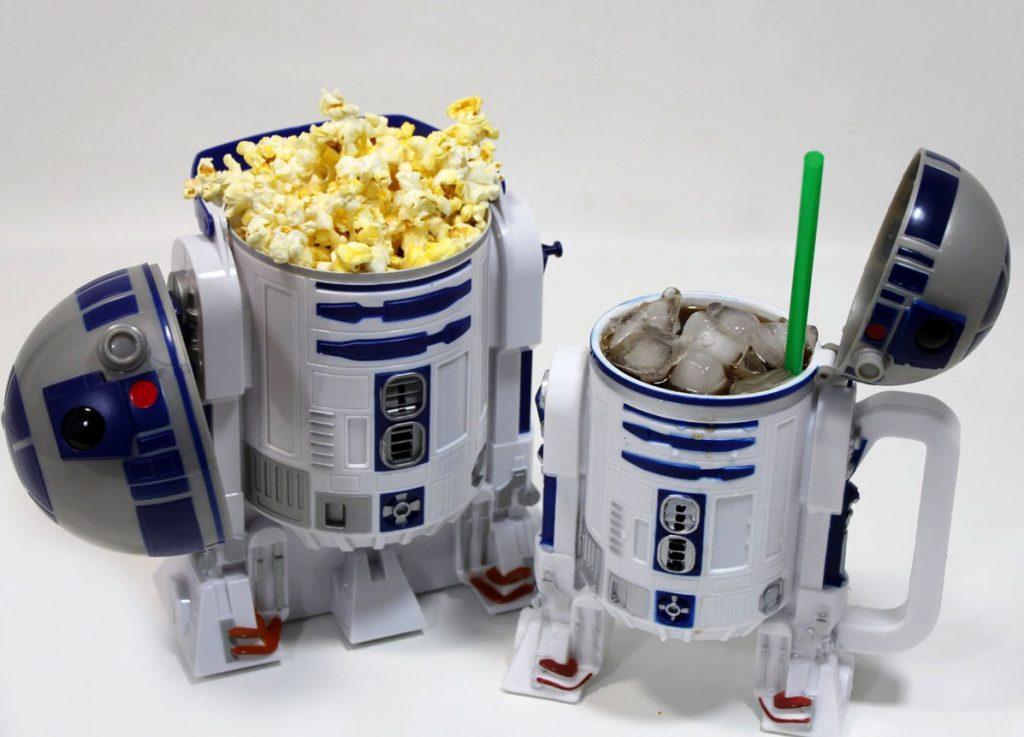 star-wars-r2-d2-popcorn-bucket-drink-stein-1