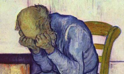 Depressione, la peste del millennio