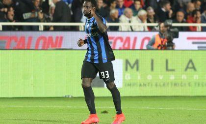 Dramé alla Lazio? Nulla di vero  Oggi Grassi firma col Napoli