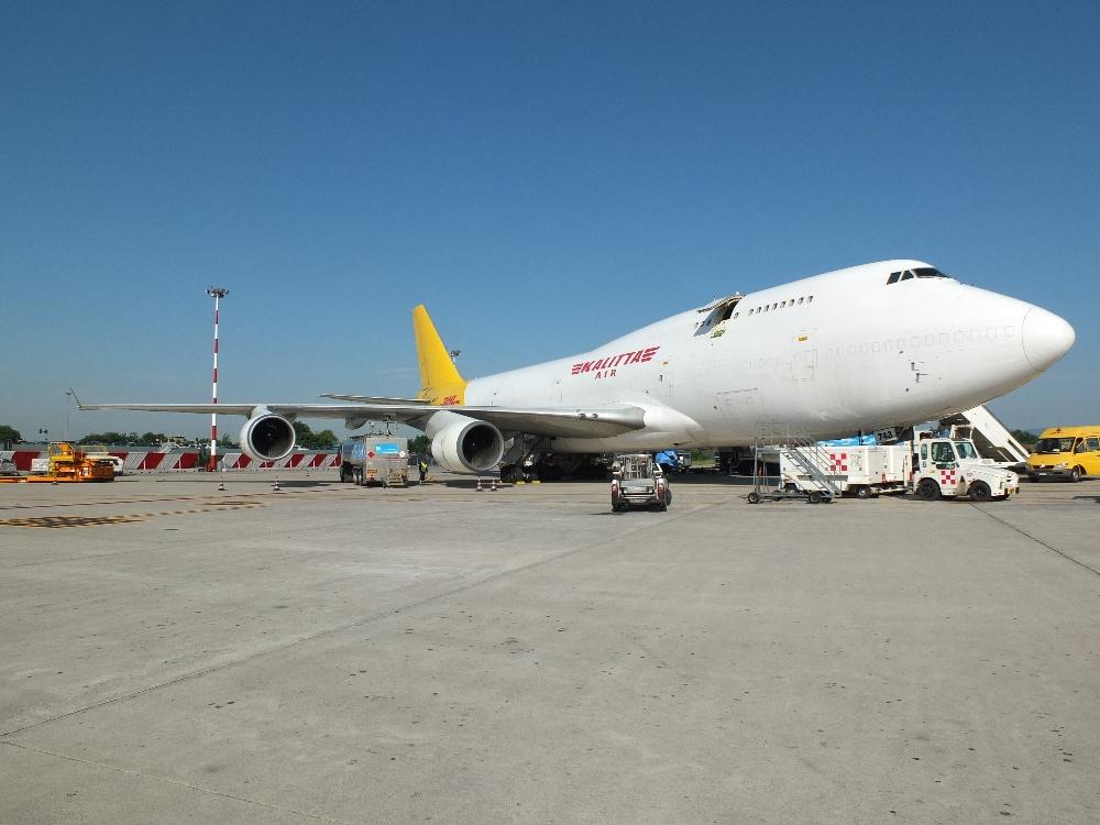 B747F-a-OrioAeroporto