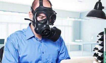 """Identikit del """"collega tossico"""" Quello che mette ansia in ufficio"""