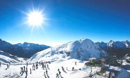 Il weekend nelle valli orobiche #40 Tutti gli eventi da non perdere