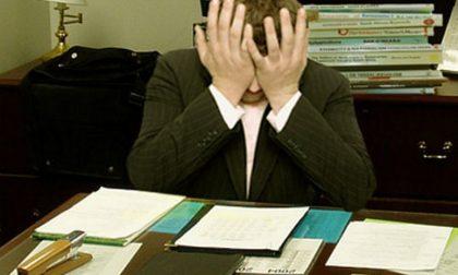 I 10 lavori più stressanti al mondo