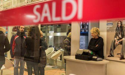 Regione Lombardia posticipa la data di inizio dei saldi invernali al 7 gennaio 2021