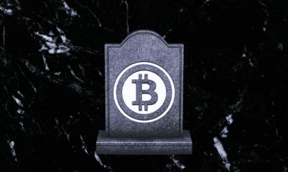 macchina deposito bitcoin vicino a me btc tradingview chart vivo