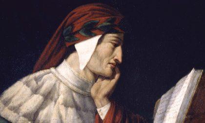 Se Dante fosse venuto a Bergamo