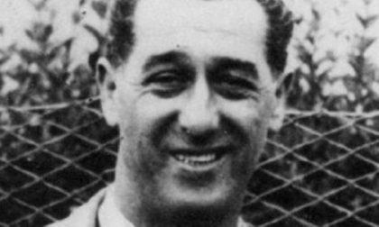 L'allenatore dell'Atalanta che salvò decine di ebrei